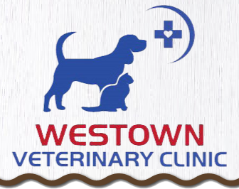 Westown Veterinary Clinic